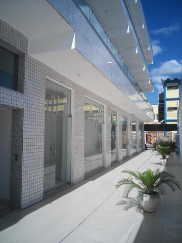Salas comercias no centro em frente a câmera de vereadores Teixeira de Freitas ba - Foto 19
