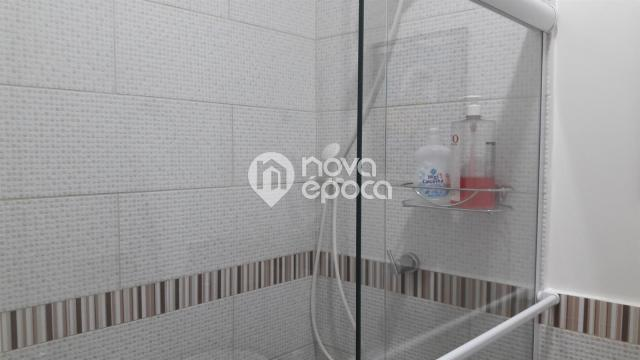 Apartamento à venda com 2 dormitórios em Tijuca, Rio de janeiro cod:BO2AP31092 - Foto 14