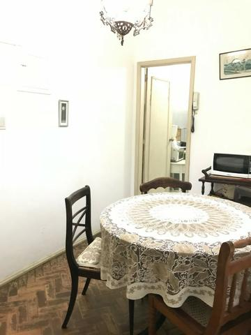 Ótimo apartamento para venda em Copacabana - Foto 11