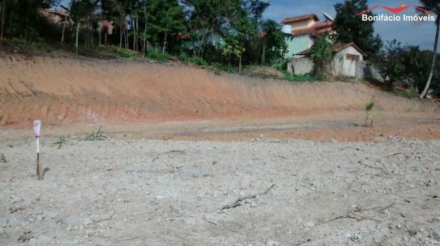 Bon: Cod 1014 Itaúna - Saquarema