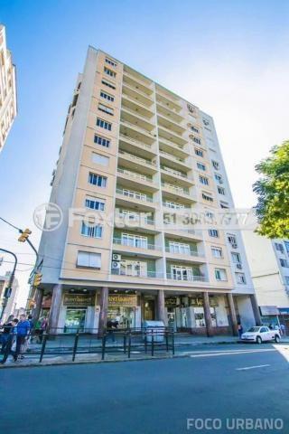 Apartamento à venda com 3 dormitórios em Centro histórico, Porto alegre cod:182620 - Foto 19