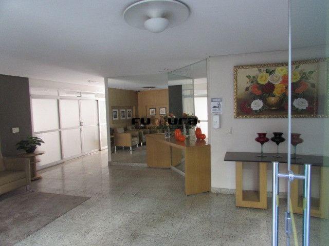Residencial Alameda Das Rosas - Foto 2