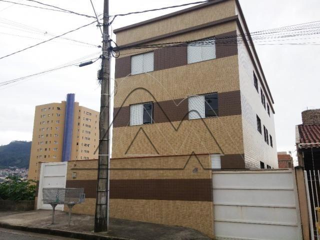 Apartamento para alugar com 2 dormitórios cod:AP00066