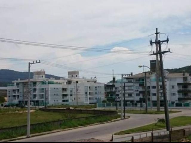 Apartamento à venda com 1 dormitórios em Ingleses, Florianopolis cod:V078 - Foto 16