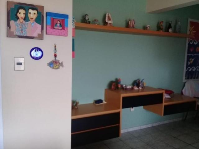 Apartamento para Venda em Luís Correia, CENTRO, 3 dormitórios, 1 suíte, 1 banheiro, 1 vaga - Foto 7