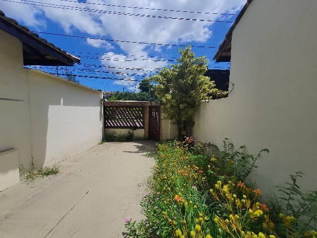 Casa duplex espaçosa de frente pra Rodovia 3 quartos churrasqueira  - Foto 20