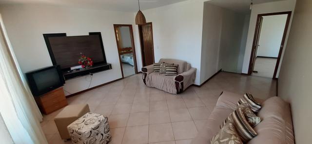 Casa em Arembepe - Foto 3