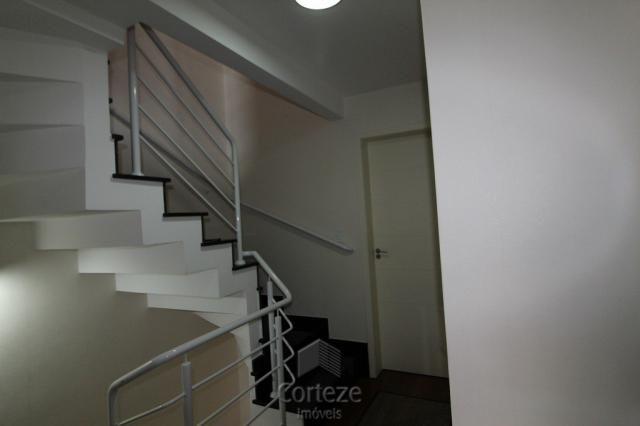 Sobrado Triplex 3 quartos com Suíte no Barreirinha - Foto 10