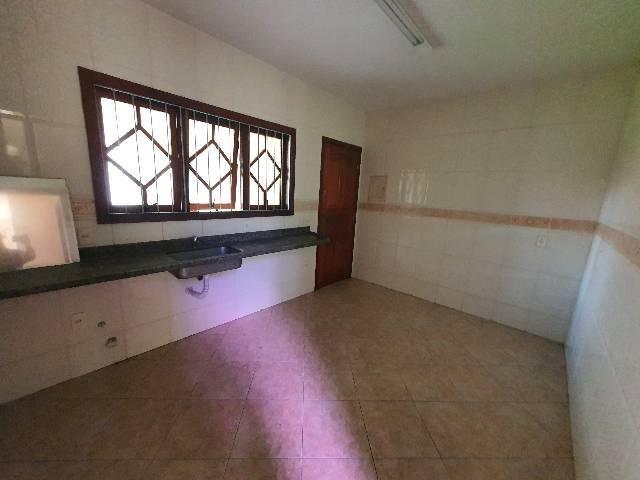 Casa duplex espaçosa de frente pra Rodovia 3 quartos churrasqueira  - Foto 14