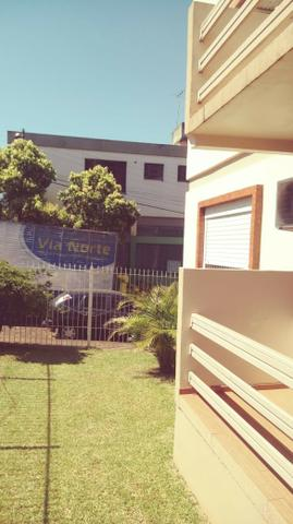 (AP2418) Apartamento na Av. Getúlio Vargas, Santo Ângelo, RS - Foto 17
