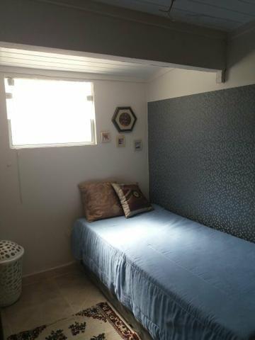 Aluguel de quarto para estudantes- Feminino - Foto 5