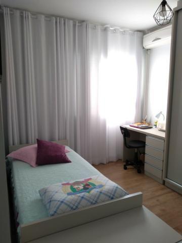 Apartamento no Jardim Itália! - Foto 6