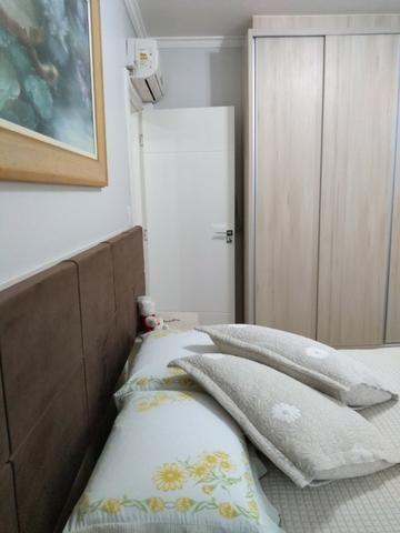 Apartamento no Jardim Itália! - Foto 9