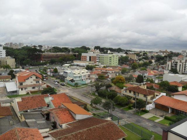 Apartamento com 02 dormitórios - R$ 1.100 - Vila Guaíra - Foto 18