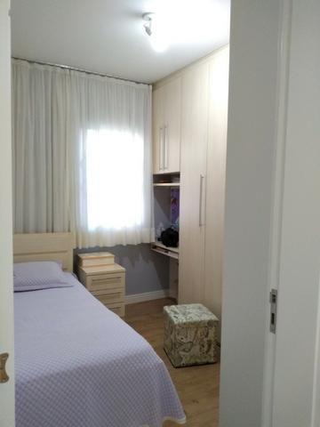 Apartamento no Jardim Itália! - Foto 5