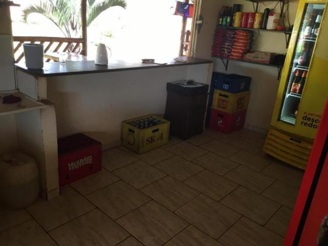 Imóvel Comercial para Venda em Senador Modestino Gonçalves, Km 115 - Foto 12