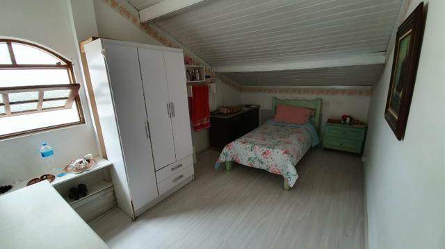 Aluguel de quarto para estudantes- Feminino - Foto 8
