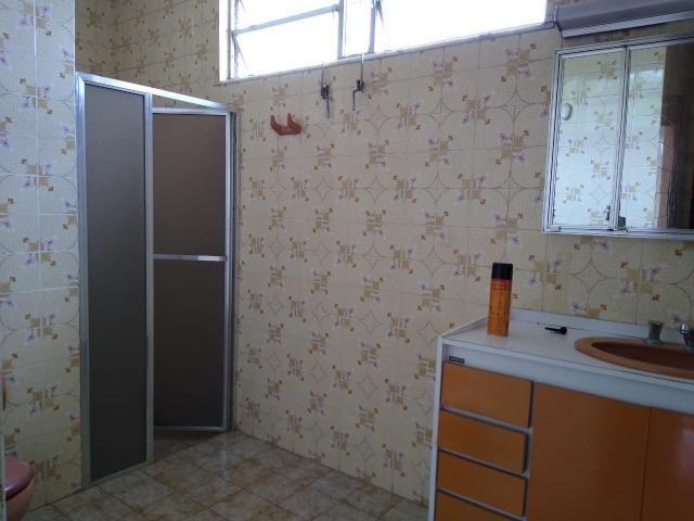 Casa Duplex com 04 Quartos (1 Suíte) Santa Rosa - Barra Mansa - Foto 14