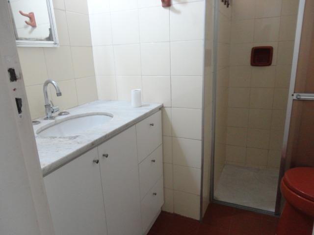 2 quartos com dependência em Jardim da Penha - Foto 15
