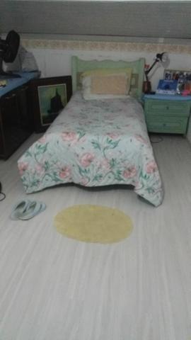 Aluguel de quarto para estudantes- Feminino - Foto 2