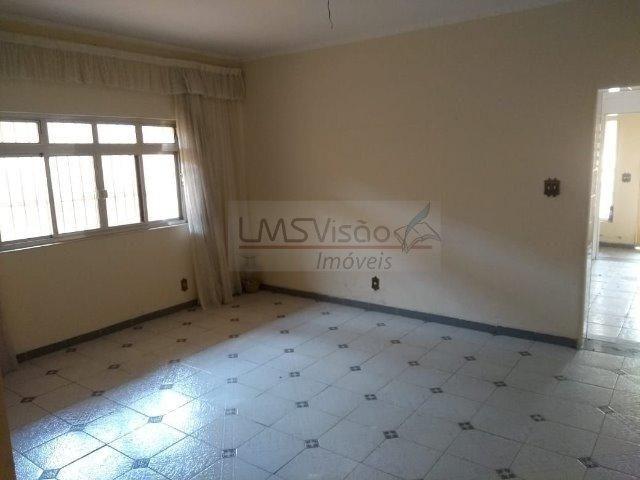 Aluga-se casa comercial - Rua Sete de Setembro - Suzano/SP - Foto 15