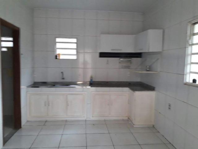 350 mil reais casa com 4/4 no bairro novo estrela em Castanhal - Foto 8