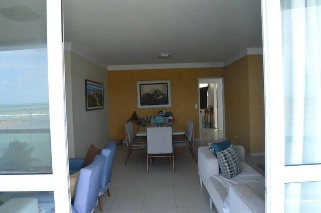 RF/Luxo em Casa Caida, 4 Qts, 4 vagas, 159 m - Foto 3