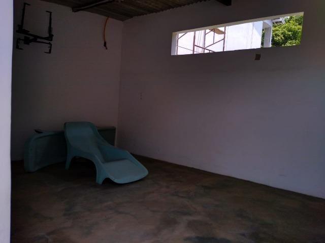 Casa Duplex com 04 Quartos (1 Suíte) Santa Rosa - Barra Mansa - Foto 20