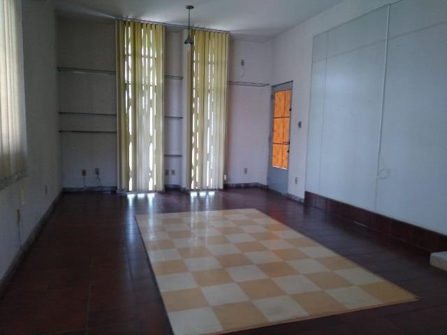 Casa Duplex com 04 Quartos (1 Suíte) Santa Rosa - Barra Mansa - Foto 12