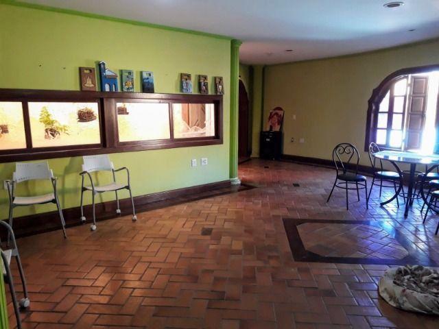 Mansão, aluguel ou venda, imóvel ideal para clinica, Jacaraípe, Serra, ES - Foto 9