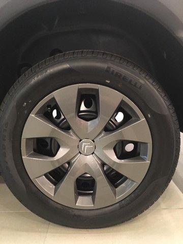 Citroën C4 Cactus LIVE 1.6 Automático 2021 - Excelente Oportunidade ! - Foto 4