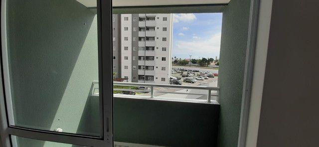 Excelente Oportunidade Apt. 3 quartos  Vila Milano  - Foto 3