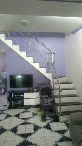 Excelente casa pronta para financiar // Marambaia - Foto 12