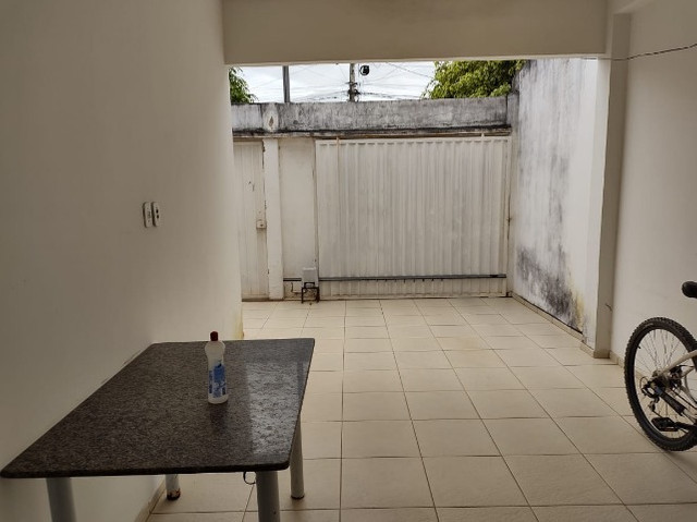 Casa térrea em bairro nobre - Foto 6