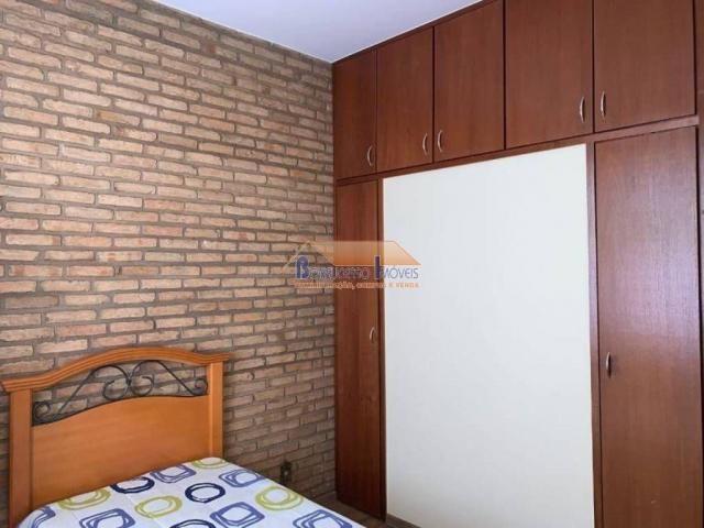 Casa à venda com 3 dormitórios em Santa amélia, Belo horizonte cod:45548 - Foto 13