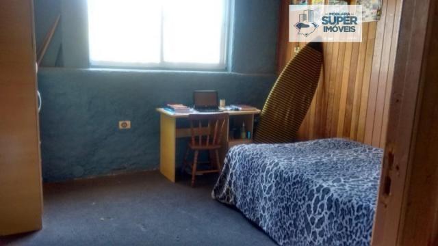 Casa Sobrado para Venda em Cidade Nova Rio Grande-RS - Foto 13