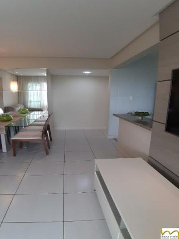Apartamento, 2/4, Patamares. - Foto 14