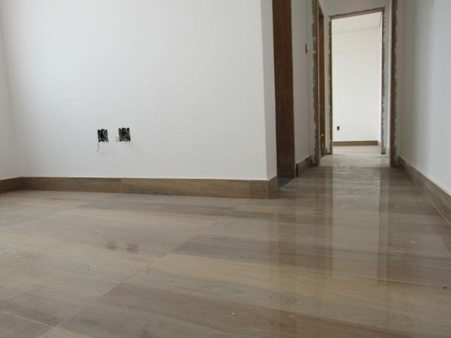 Apartamento à venda com 2 dormitórios em Caiçara, Belo horizonte cod:6140 - Foto 7