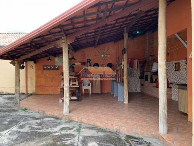 Casa à venda com 3 dormitórios em Santa amélia, Belo horizonte cod:45548 - Foto 14