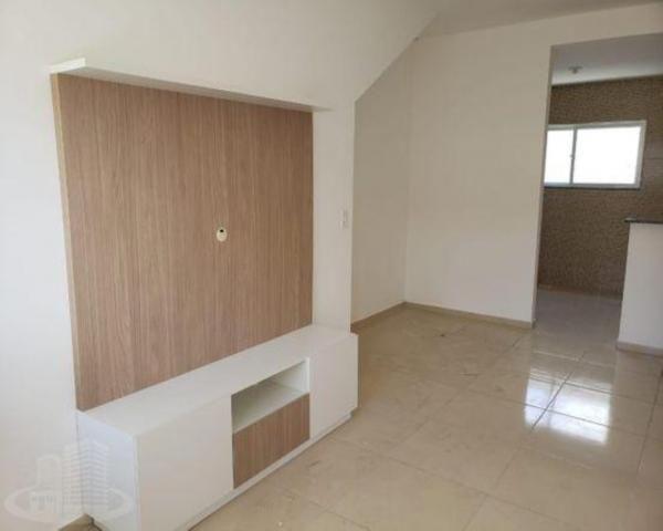 Apartamento para Venda em Pacatuba / CE no bairro Centro, apartamento a venda Maracanaú, A - Foto 2