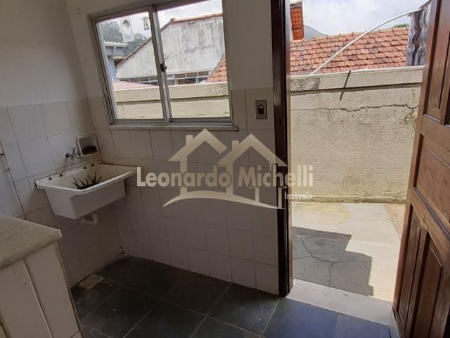 Casa à venda com 2 dormitórios em Morin, Petrópolis cod:Vcmor03 - Foto 13