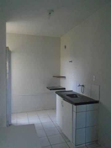 Apartamento à venda, 1 quarto, 2 suítes, 1 vaga, Cristo Rei - Teresina/PI - Foto 3