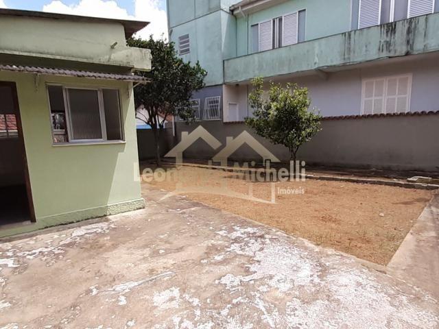 Casa à venda com 2 dormitórios em Morin, Petrópolis cod:Vcmor03 - Foto 18