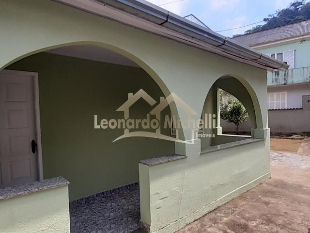 Casa à venda com 2 dormitórios em Morin, Petrópolis cod:Vcmor03 - Foto 17
