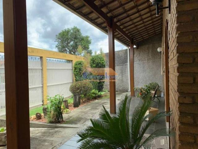 Casa à venda com 3 dormitórios em Santa amélia, Belo horizonte cod:45548 - Foto 2