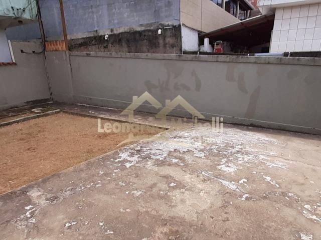 Casa à venda com 2 dormitórios em Morin, Petrópolis cod:Vcmor03 - Foto 19
