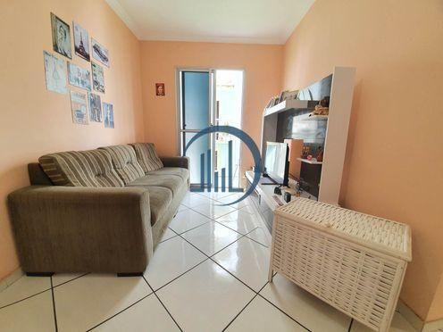 Apartamento à venda no bairro CAJI - Lauro de Freitas/BA - Foto 2