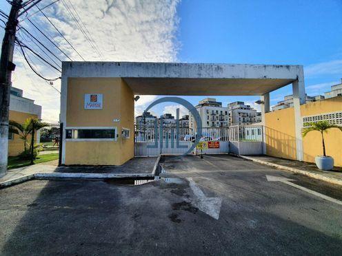 Apartamento à venda no bairro CAJI - Lauro de Freitas/BA - Foto 16