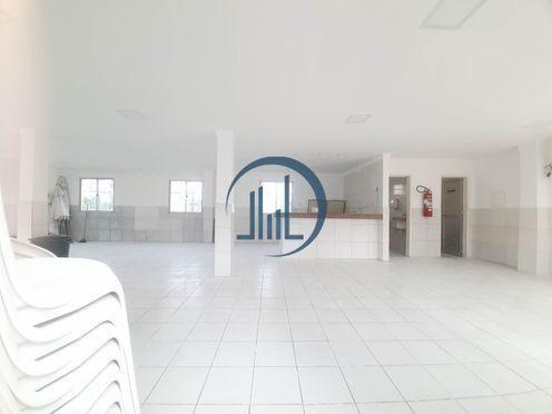 Apartamento à venda no bairro CAJI - Lauro de Freitas/BA - Foto 15