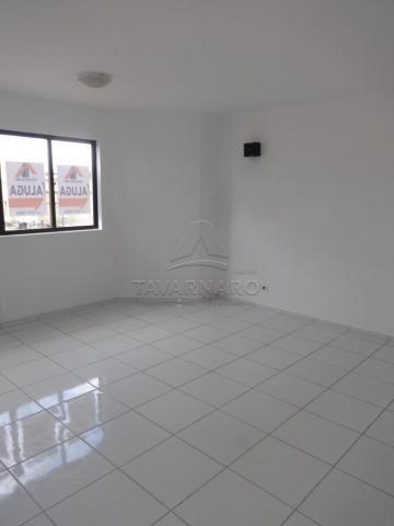 Escritório para alugar em Centro, Ponta grossa cod:L392 - Foto 2